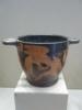 museo archeologico milano 08