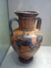 museo archeologico milano 09