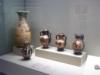 museo archeologico milano 11