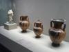 museo archeologico milano 12