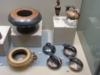 museo archeologico milano 13