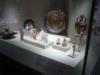 museo archeologico milano 15