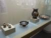 museo archeologico milano 18