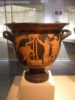 museo archeologico milano 20