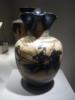 museo archeologico milano 21