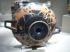 museo archeologico milano 22