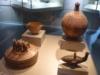 museo archeologico milano 27