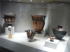 museo archeologico milano 28
