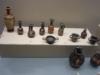 museo archeologico milano 29