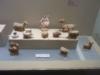 museo archeologico milano 30