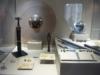 museo archeologico milano 38