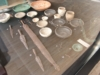 museo archeologico monterenzio 01