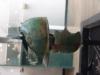 museo archeologico monterenzio 05