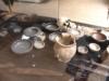 museo archeologico monterenzio 07