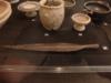 museo archeologico monterenzio 08