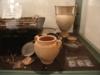 museo archeologico monterenzio 12