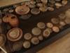 museo archeologico monterenzio 13