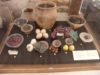 museo archeologico monterenzio 16