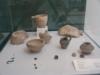 museo archeologico monterenzio 18