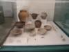 museo archeologico monterenzio 22