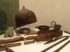museo archeologico monterenzio 26