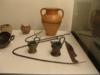 museo archeologico monterenzio 29