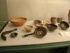 museo archeologico monterenzio 30