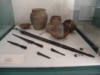 museo archeologico monterenzio 31