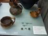 Museo Spoleto P1020844