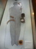 Museo Spoleto P1020851