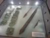Museo Spoleto P1020854