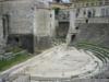 Museo Spoleto P1020871