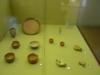 Museo Spoleto P1020876