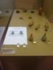 Museo Spoleto P1020878