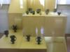 Museo Spoleto P1020882