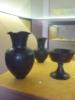 Museo Spoleto P1020947